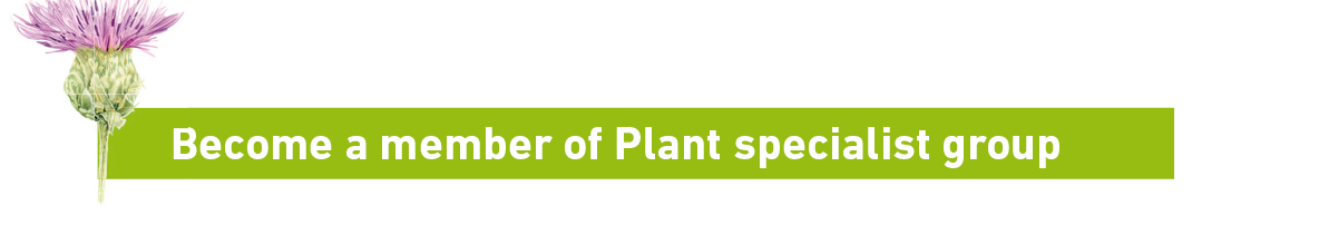 become-member-of-plant