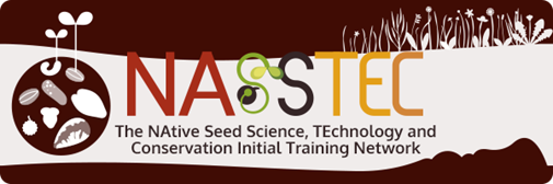 """International Conference """"Seed Quality of Native Species – ecology, production & policy"""""""